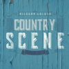 Country Scene - Single