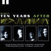 The Best of Ten Years After - Ten Years After