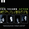 Ten Years After - I'd Love to Change the World artwork