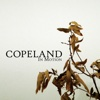 In Motion - Copeland