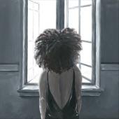 Window - EP