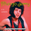 Mungo Jerry - In the Summertime artwork