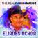 Al Vaivén de Mi Carreta (Remasterizado) - Eliades Ochoa
