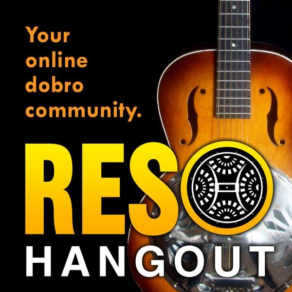 Reso Hangout Top 20 Jazz Blues Songs