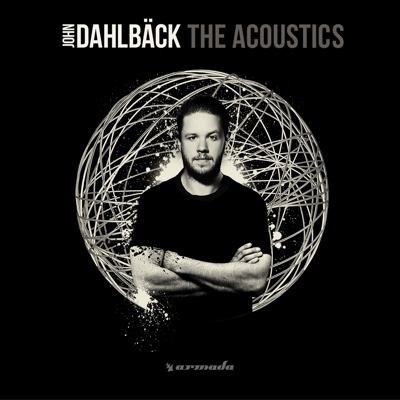 The Acoustics - EP - John Dahlbäck album