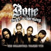 Bone Thugs-n-Harmony - Frontline Warrior