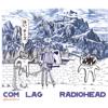 Com Lag: 2+2=5 - EP - Radiohead