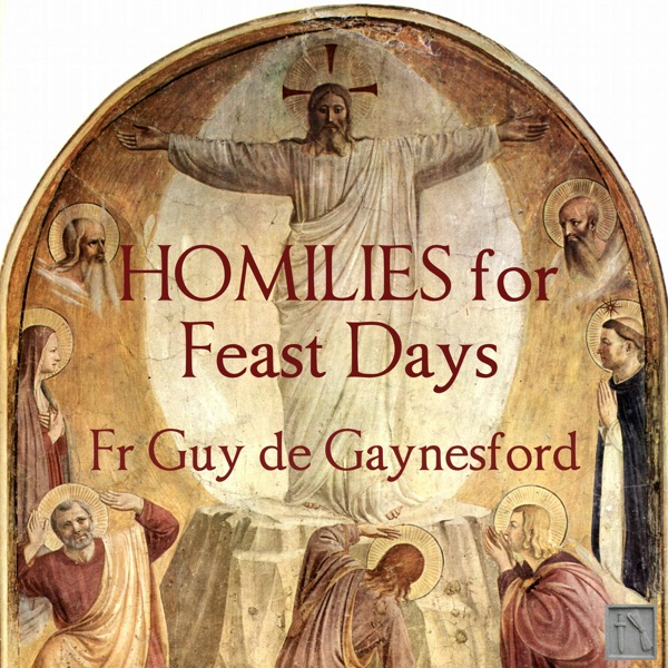 Homilies for feast days st paul repository the body and blood of christ holy communion is jesus m4hsunfo