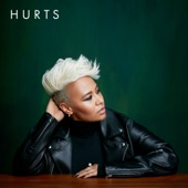 Hurts (Offaiah Remix) - Single
