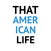 That American Life