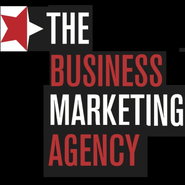 The Business Marketing Agency | Digital Online Marketing