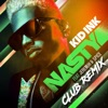 Nasty feat Jeremih Spice Club Remix Single