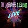Shake Your Boogie (Live) - Single - The Undertakers Blues Band