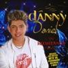 Hechizando - Danny Daniel