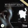 Jo Shoot Down