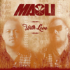 I Can't Make You Love Me - Maoli