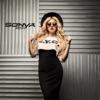 Sonya - Мой рай (feat. Artik) обложка