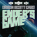 Orson Scott Card - Ender's Game: Special 20th Anniversary Edition (Unabridged)