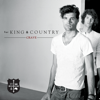 for KING & COUNTRY - Crave  artwork