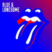 Blue & Lonesome - The Rolling Stones - The Rolling Stones