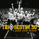 Tři Sestry - 30 v ještě větší Aréně (Live)