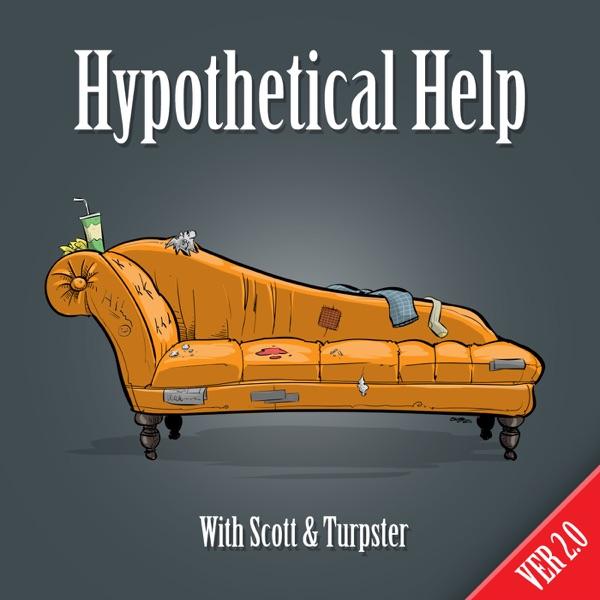 Hypothetical Help