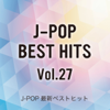 J-POP Brand New Best Hits Vol.27 - Candy Band
