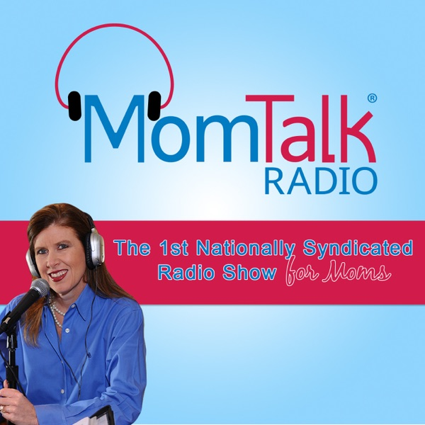 MomTalkRadio's Podcast