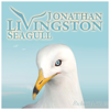 Richard Bach - Jonathan Livingston Seagull: The New Complete Edition (Unabridged)  artwork