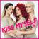 Kiss Myself - G.R.L.