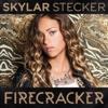 Firecracker - Skylar Stecker