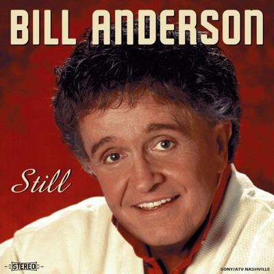 Still - Bill Anderson