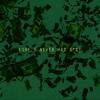 Like I Never Had S*%t (Single) - Tia London
