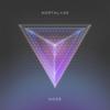 Northlane - Node artwork