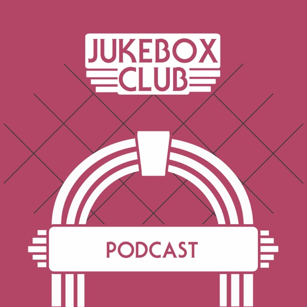 Jukebox Club