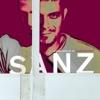 Alejandro Sanz: Grandes Exitos 1997-2004, Alejandro Sanz