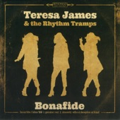 Teresa James & The Rhythm Tramps - I Like It Like That