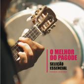 [Download] A Amizade É Tudo (Ao Vivo) MP3