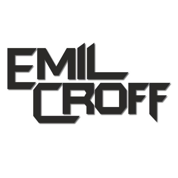 Emil Croff, Mental Project