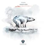 Sevana - Justice