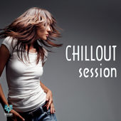 Chillout Session