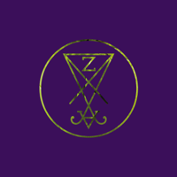 Zeal & Ardor - You Ain't Coming Back artwork