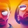 Jusqu'au dernier gramme by PNL iTunes Track 1