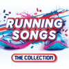 Various Artists - Running Songs - The Collection artwork