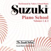 2 Piano Sonatinas, No. 1 in G Major, Anh. 5: I. Moderato artwork