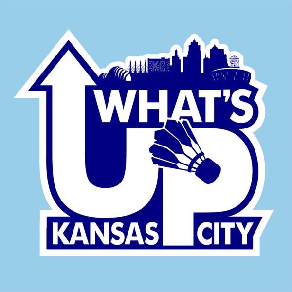 What's Up Kansas City