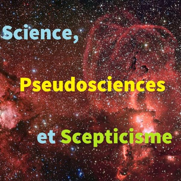 Science, pseudoscience et scepticisme