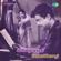 Mohammed Rafi - Mayakkamaa Kalakkama (Remix)