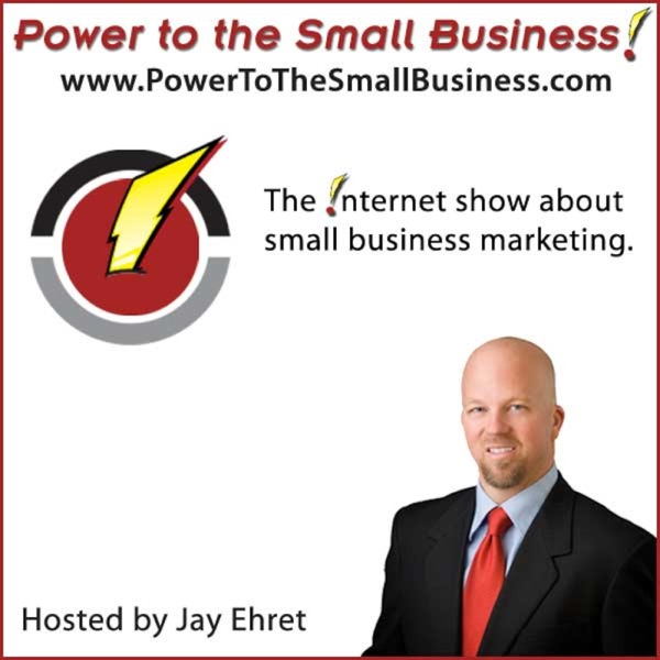 Power to the Small Business | Branding / Marketing Plans & Ideas / Social Media / Customer Experience Design / Digital Market