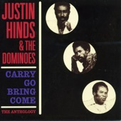 Justin Hinds - Carry Go Bring Come (Ska Version)